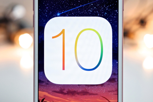 iOS 10 : 11 features we'd like to see