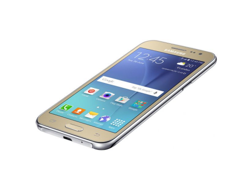 Samsung Galaxy C7 – What we know, and what we don't