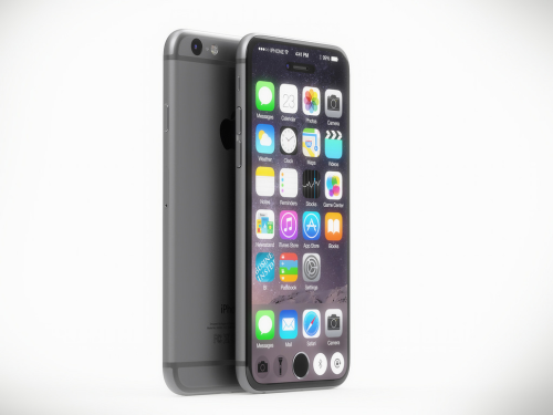 Apple iPhone 7 : What's the story so far?