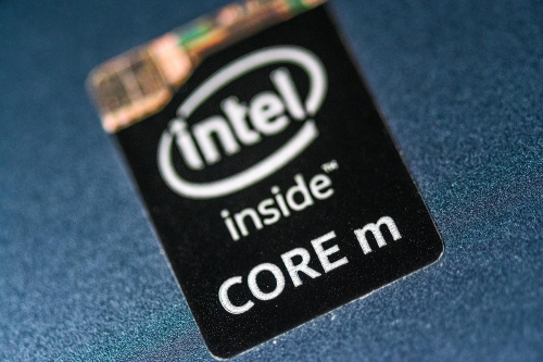Intel Core M : Everything you need to know