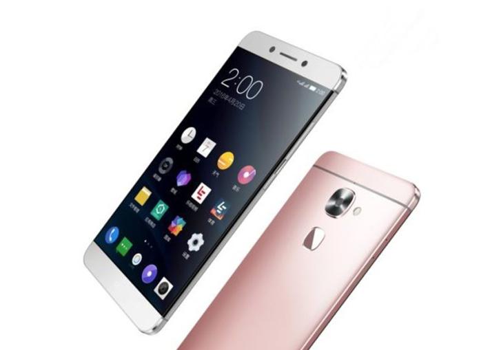 LeEco beats Apple to headphone jack free phone with 6GB RAM : Le 2, Le 2 Pro and Le Max 2