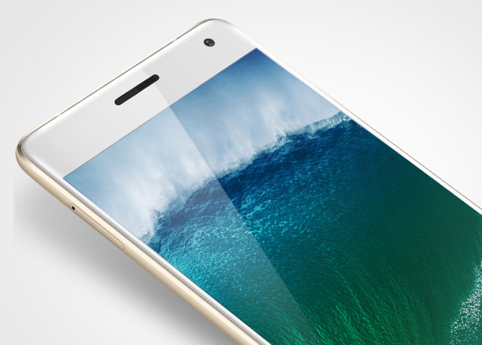 Lenovo's Zuk Z2 Pro is an Android phone that syncs with Apple's iCloud