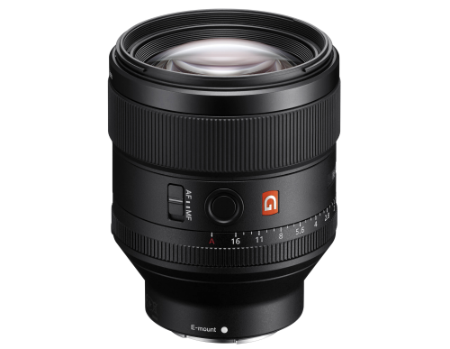 Sony FE 85mm f/1.4 GM Review