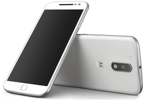 Motorola Moto G (2016) release date, rumours and everything you need to know