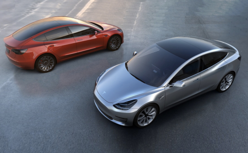 Tesla : Everything you need to know about Model 3, Model S, Model X, and more