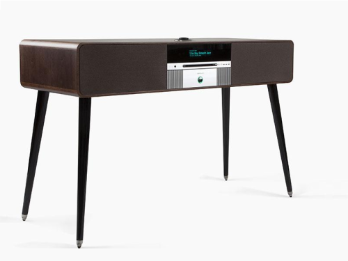 Ruark Audio R7 Mk2 review