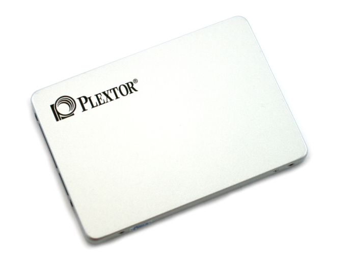 Plextor M7V SSD review : This SSD will put your current traditional hard drive to shame
