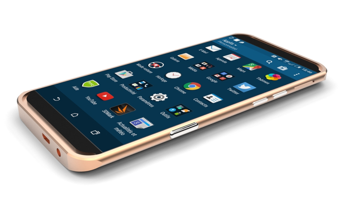 New Nokia smartphones 2016 with 4GB RAM, 21MP PureView cam and…