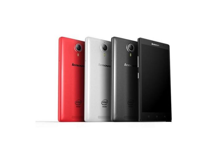 Top 4GB RAM Lenovo smartphones for May: SD820, 4000mAh batt