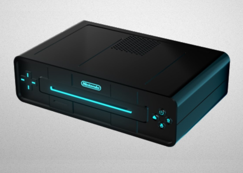 Nintendo NX : Release date, specs and everything you need to know