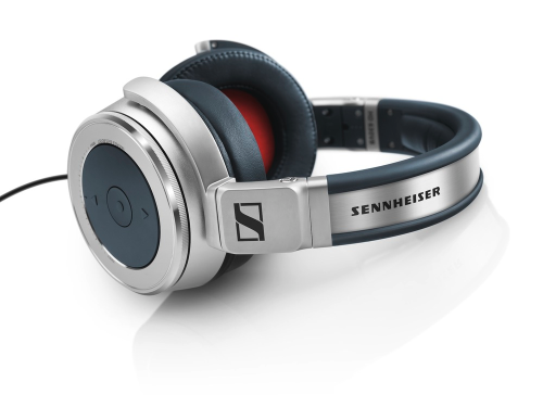 Sennheiser HD 630VB review
