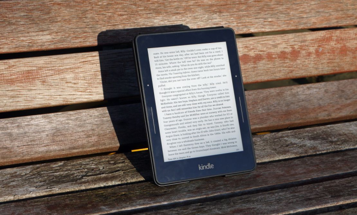 12 Amazon Kindle tips, tricks, and secret features