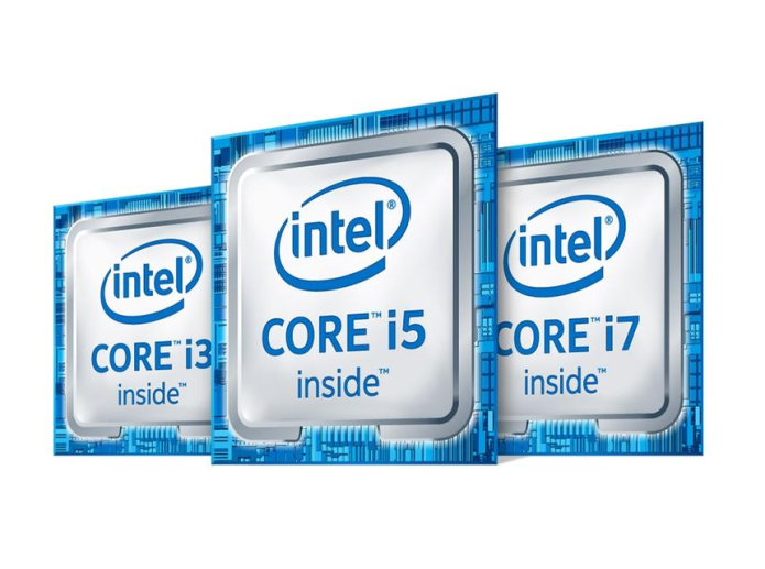 Best Intel processor : Core i3, i5 and i7 explained