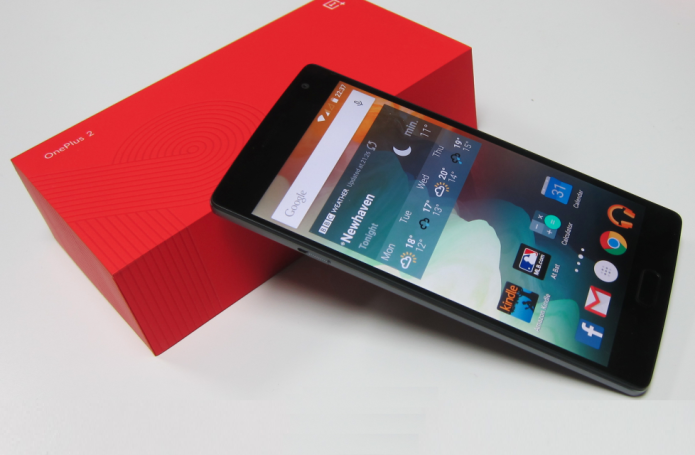 ONEPLUS 2 Long Term Review