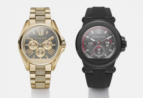 Android Wear watches are stylish and sporty now – will they sell?
