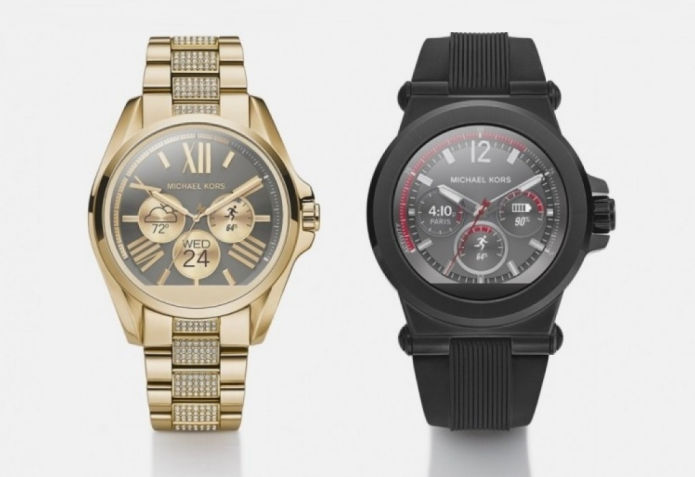 Android Wear watches are stylish and sporty now - will they sell?