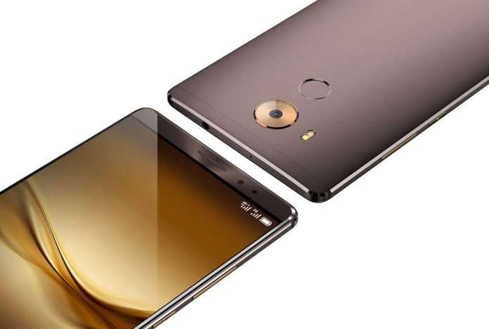 Huawei Mate 9 to come with 20MP camera and Kirin 960 chip