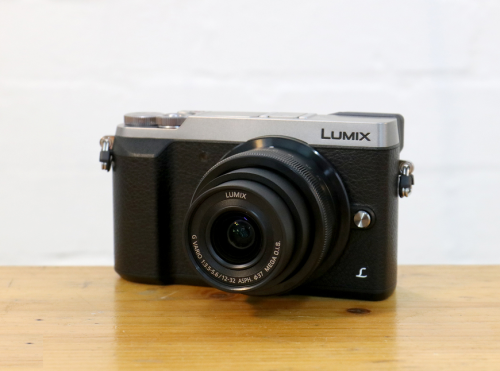 Panasonic Lumix GX80 preview : 'GX8 mini' adds 5-axis stabilisation, loses low-pass filter