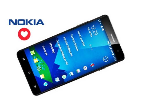 Nokia A1 VS Nokia C1 : 4GB RAM smartphones for a budget price