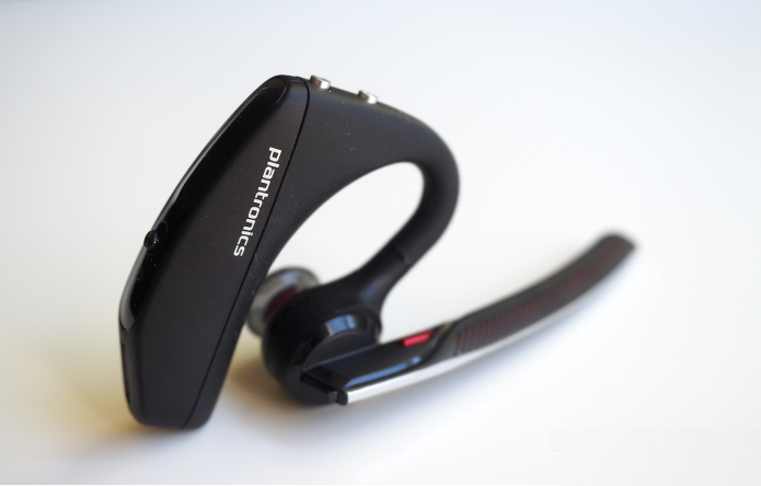 Plantronics Voyager 5200 Review – A headset for the unpredictable