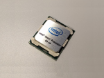 The Intel Xeon E5 v4 Review: Testing Broadwell-EP With Demanding Server Workloads