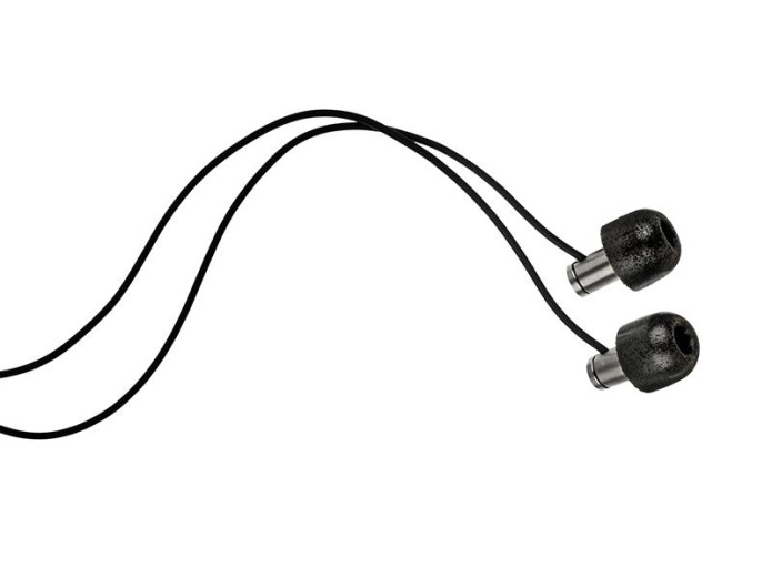 Flare Audio R2S review