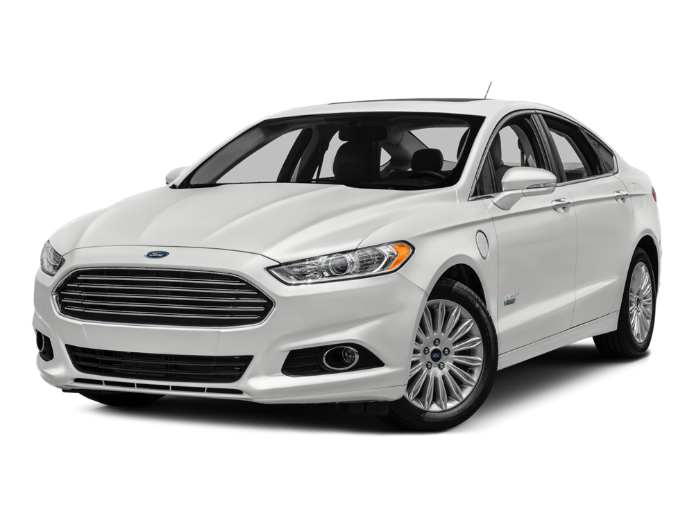 2016 ford fusion energi review green without the compromises gearopen. Black Bedroom Furniture Sets. Home Design Ideas