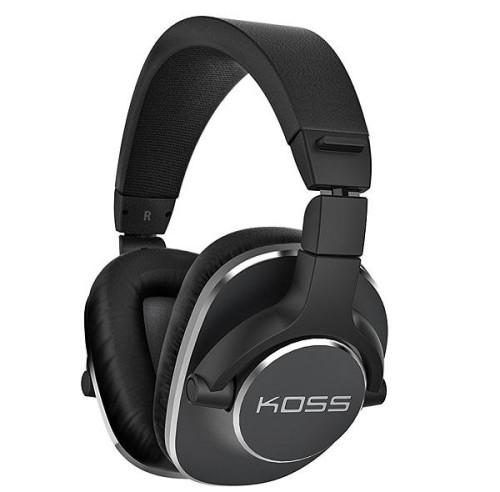 Koss Pro4S Headphone Review