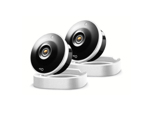 Oco Security Camera Review