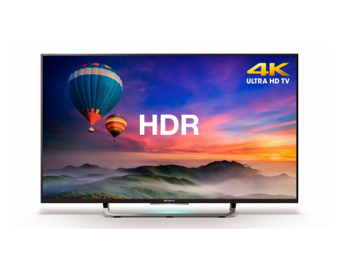 What is HDR, what TVs support HDR, and what HDR content can I watch?