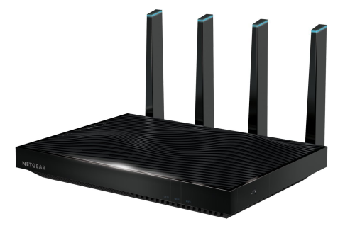 Netgear Nighthawk X8 Review : Killer Performance