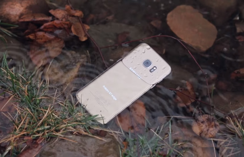 Best Waterproof and Water-Resistant Phones