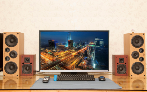 14 Best Monitors in 2016 : Best 4K Monitor & Gaming Monitors