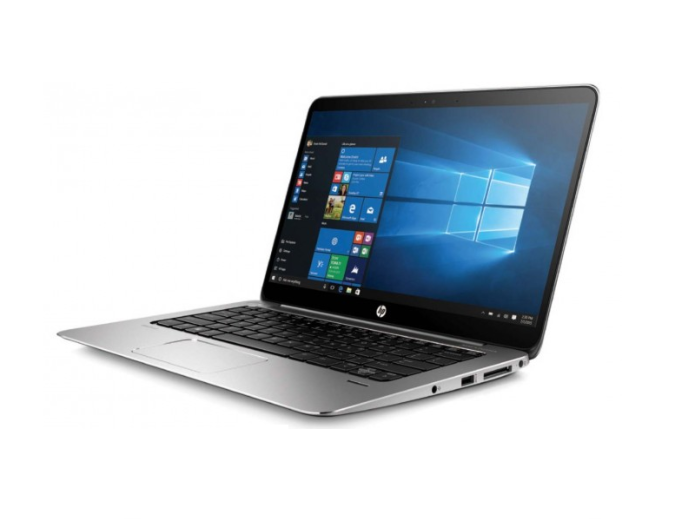 HP EliteBook 1030 Promises 13 Hours of Battery Life