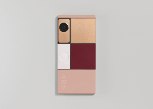 What is Project Ara? The Google modular smartphone story so far