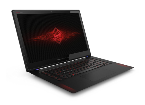 HP Omen Enters Sub-$1000 Gaming Laptop Arena