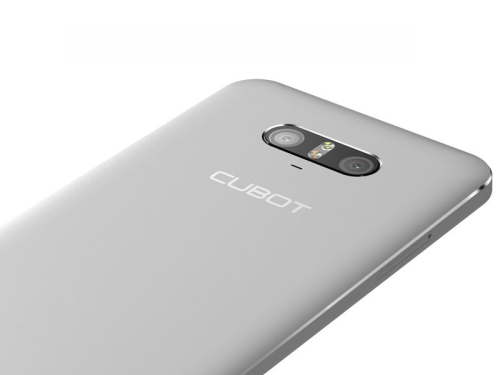 CUBOT S9 FLAGSHIP – FIRST IMPRESSIONS
