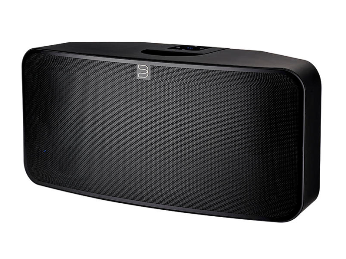 Bluesound Pulse 2 review