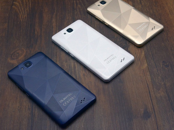 Oukitel C3 Review – The Mythbuster