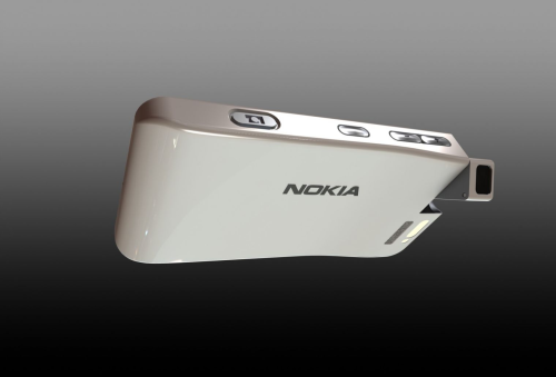 Best Nokia Smartphones with PureView cameras for May