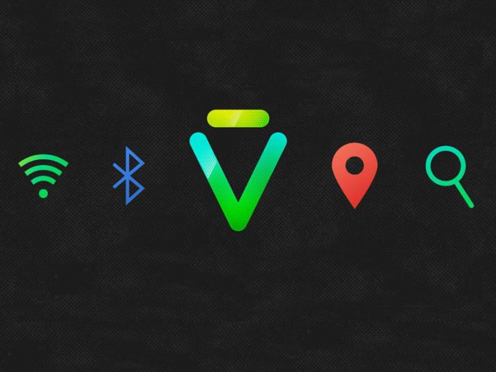Siri Killer? What You Need to Know About Viv