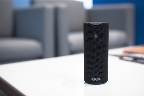 Amazon Tap Review : Too Much Work