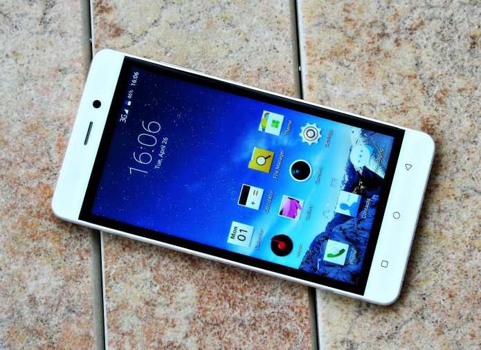 Blackview A8 Review – $50 Smartphone Never Looked So Good