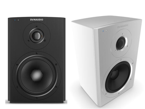 Dynaudio Xeo 2 review