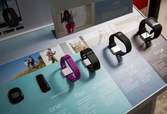 Fitbit tips and tricks : Get more from your Flex, Charge HR, Blaze and Surge trackers