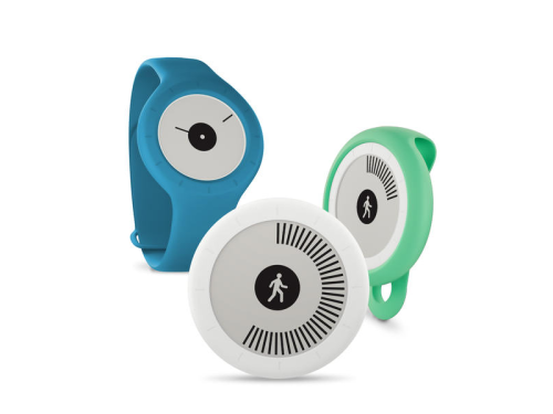 Withings Go review : A budget fitness tracker that keeps things simple, and that's fine with us