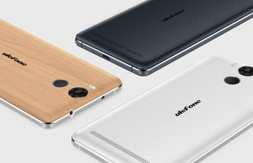10 of the best battery smartphones for May : 5000++ mAh, 4GB RAM