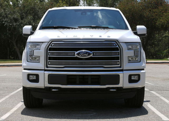 2016-ford-f-150-limited-4×4-front-970×647-c