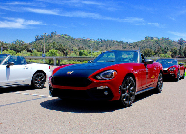 2017-fiat-124-spider-side-angle-970×647-c