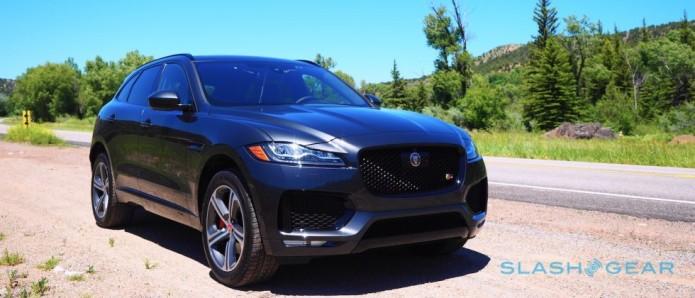 2017-jaguar-f-pace-first-drive-hero-0-980x420